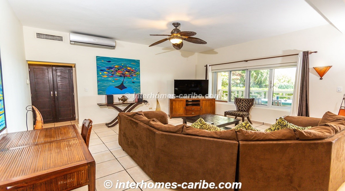 photos for CABARETE: APARTMENT POINT ONE