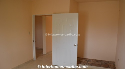 photos for MONTELLANO: APARTMENT WITH 85 M² / 915 FT²