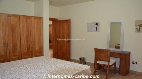 photos for SOSUA: VILLA MASSIMO, 2-FLOORS, 2-APARTMENTS