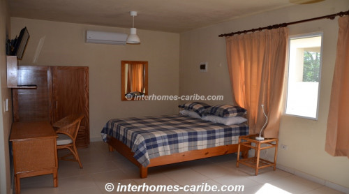 photos for SOSUA: HOUSE WITH 2 FLOORS AND 2 BEDROOMS