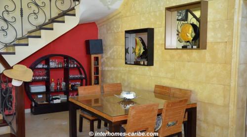 photos for SOSUA - LA MAISON DE MES RÊVES – MY DREAM HOUSE
