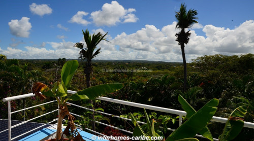 photos for SOSUA: VILLA ROSEMARY - PRICE UPDATE