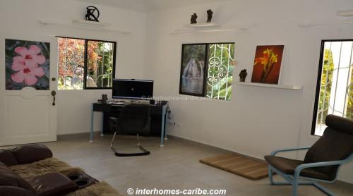 photos for SOSUA: VILLA ROSEMARY