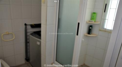 "photos for SOSUA: 1-BED APARTMENT ""CARIBBEAN"""