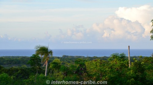 photos for SOSUA: LOT VISTA OCEANA