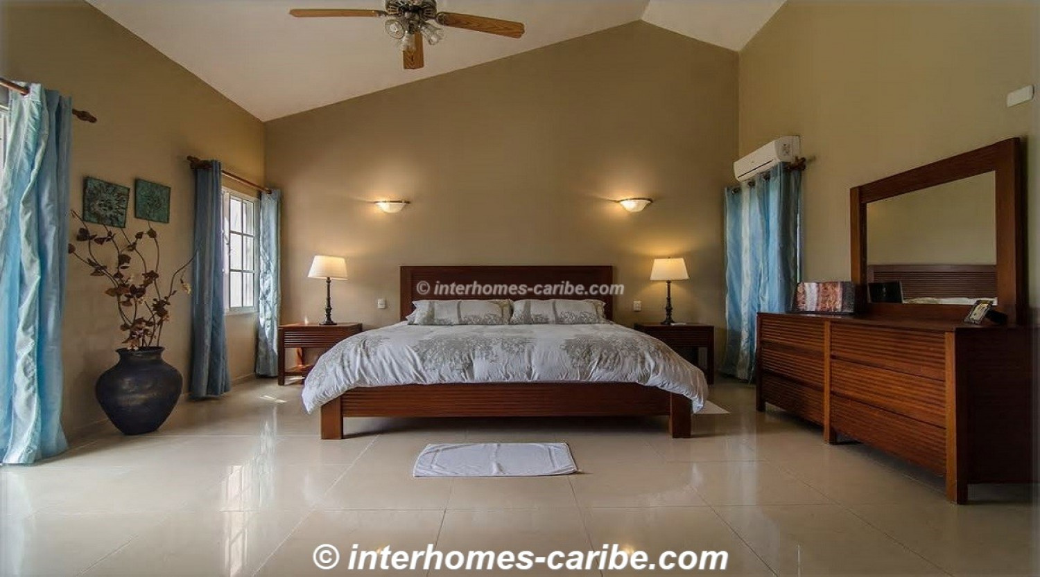 photos for SOSUA TOWNHOUSES