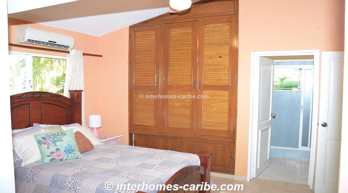 photos for SOSUA: VILLA IGNACIO