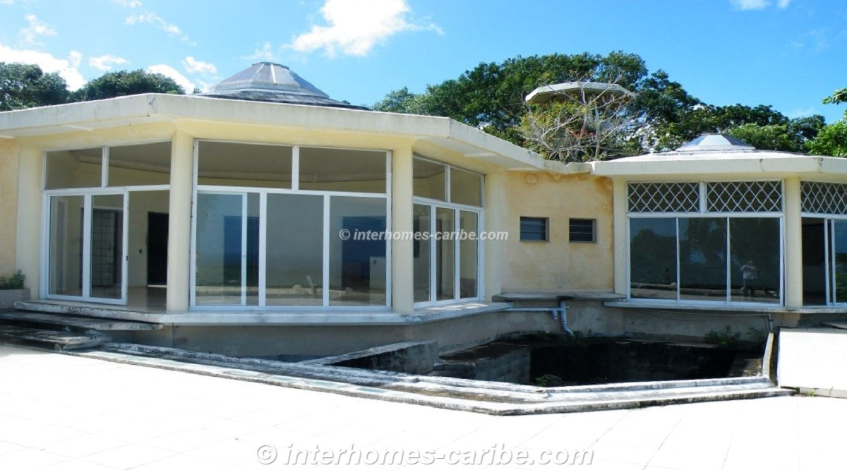 photos for SOSUA: MANSION LOS CASTILLOS